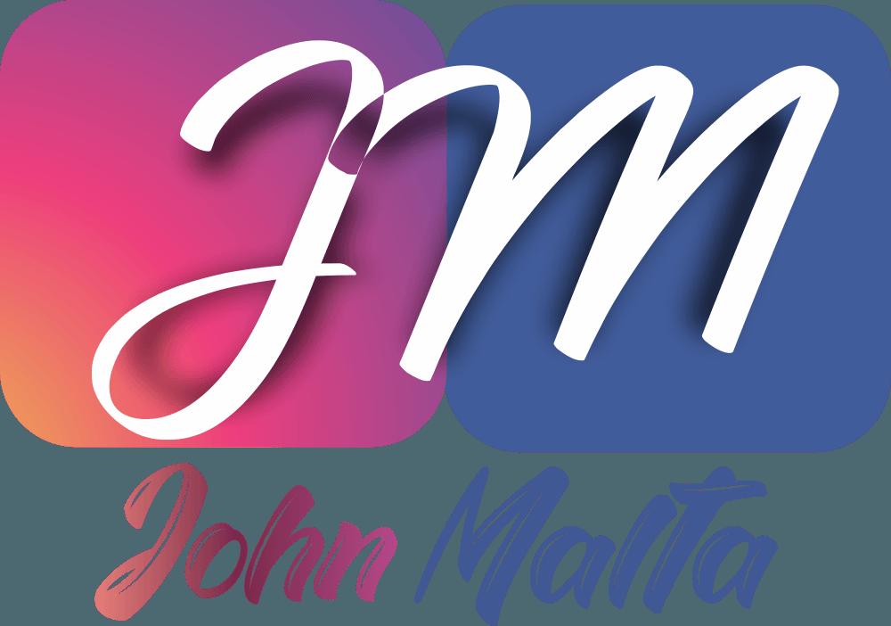 John Malta